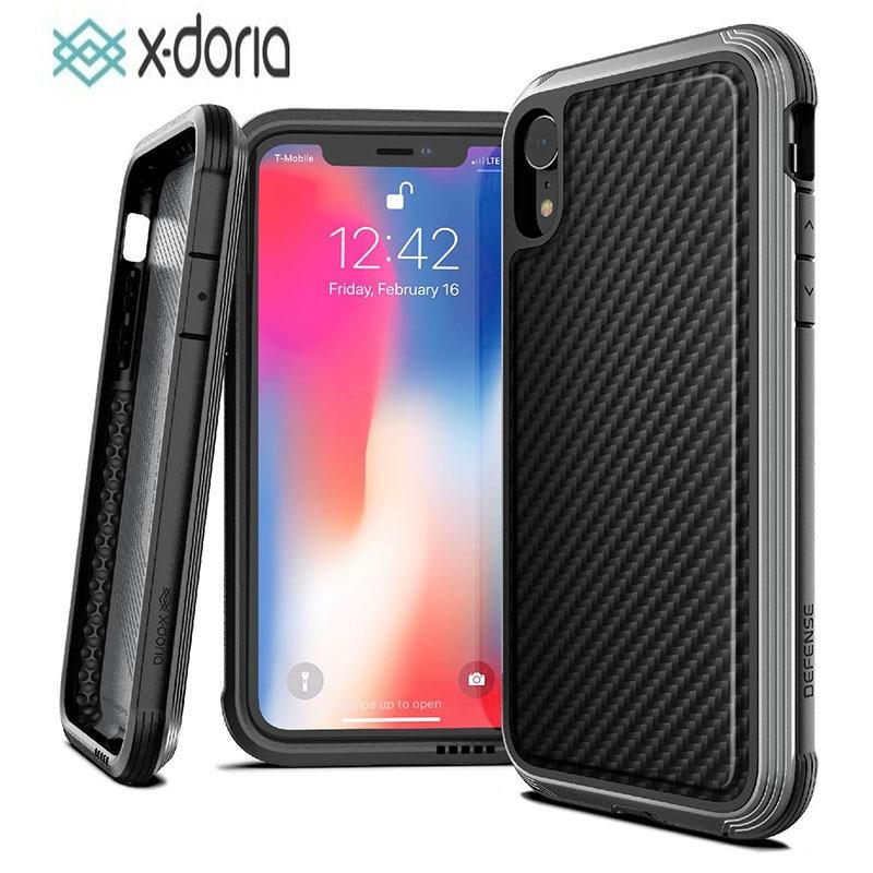 coque gadget iphone x