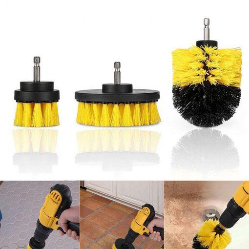 plein-de-gadget-3-brosses-de-nettoyage-details