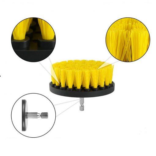 plein-de-gadget-3-brosses-de-nettoyage-details-6