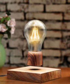 plein-de-gadget-ampoule-anti-gravite