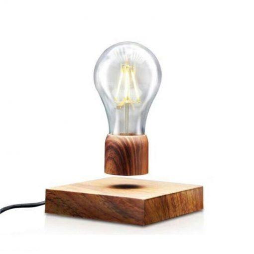 plein-de-gadget-ampoule-anti-gravite-details-4