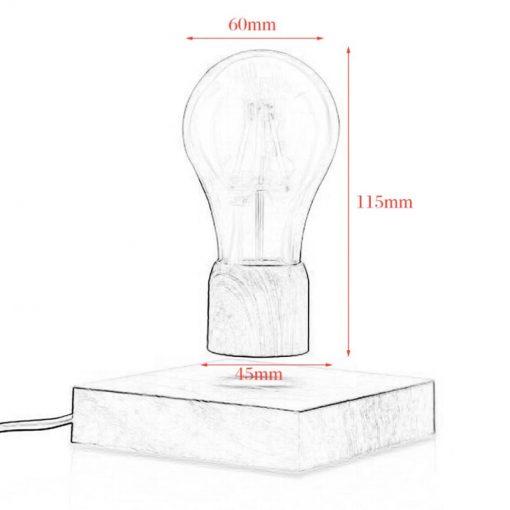plein-de-gadget-ampoule-anti-gravite-details-5