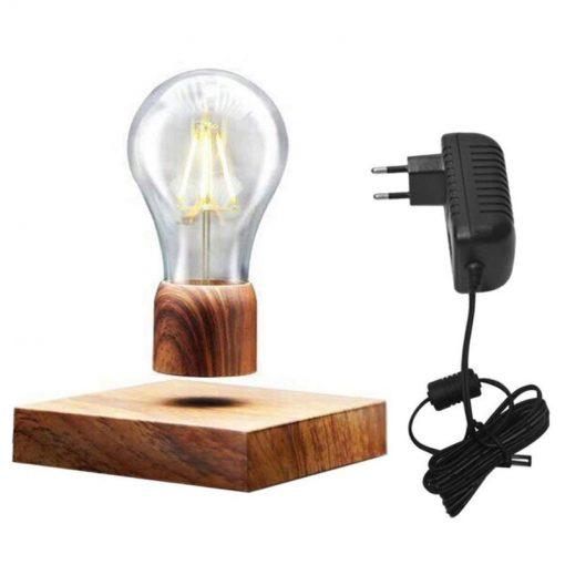 plein-de-gadget-ampoule-anti-gravite-details-6