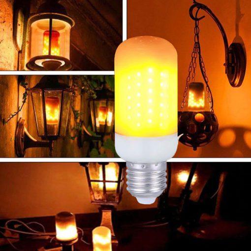 plein-de-gadget-ampoule-led-effet-flammes