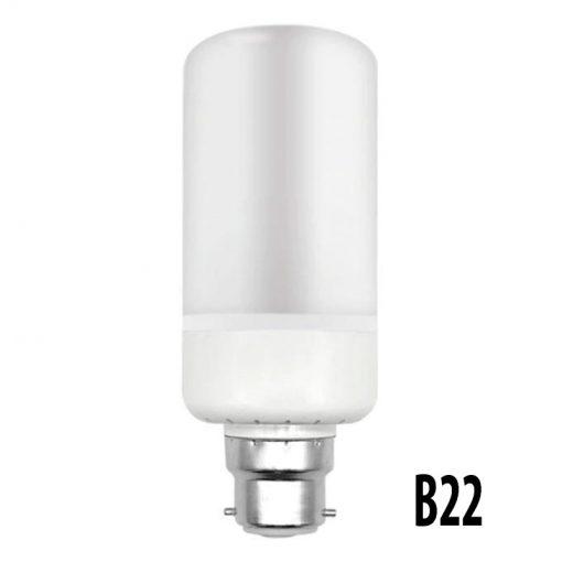 plein-de-gadget-ampoule-led-effet-flammes-b22