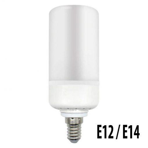 plein-de-gadget-ampoule-led-effet-flammes-e12-e14