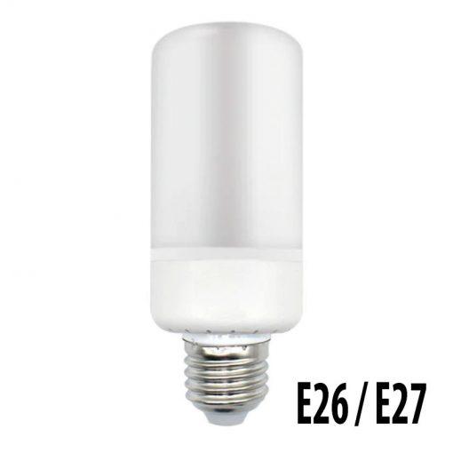 plein-de-gadget-ampoule-led-effet-flammes-e26-e27