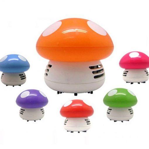 plein-de-gadget-aspirateur-de-table-champignon-couleurs