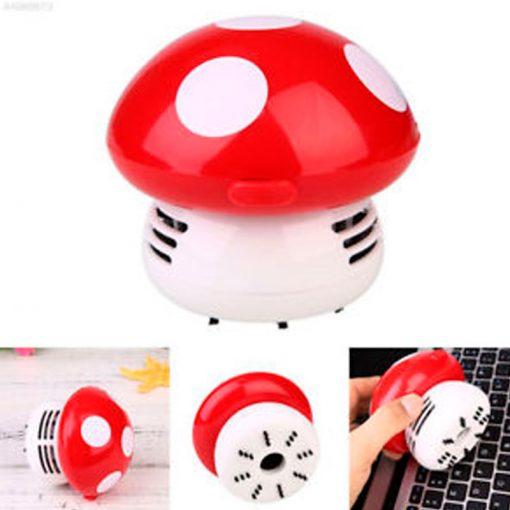 plein-de-gadget-aspirateur-de-table-champignon-details