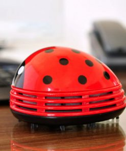plein-de-gadget-aspirateur-de-table-coccinelle