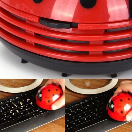 plein-de-gadget-aspirateur-de-table-coccinelle-details-4