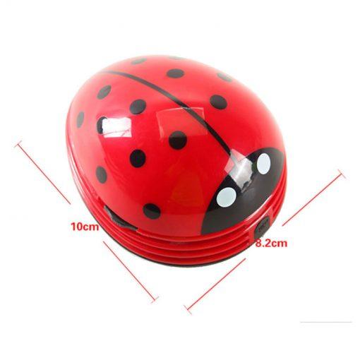 plein-de-gadget-aspirateur-de-table-coccinelle-dimensions