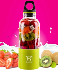 plein-de-gadget-blender-a-smoothie
