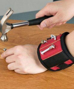 plein-de-gadget-bracelet-aimante-fixation-velcro