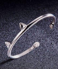 plein-de-gadget-bracelet-ouvert-chat-6