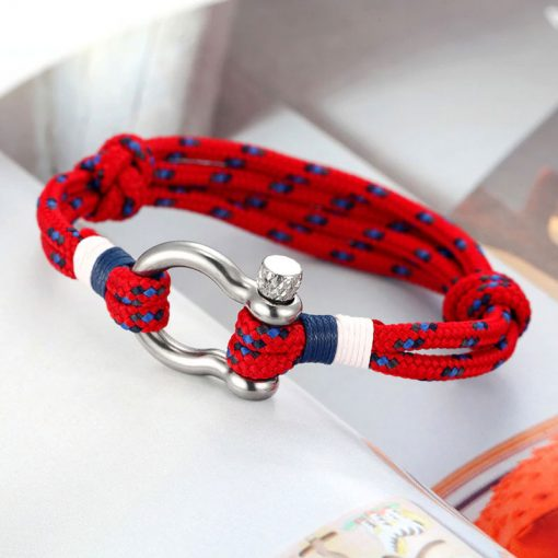 plein-de-gadget-bracelet-tresse-en-nylon
