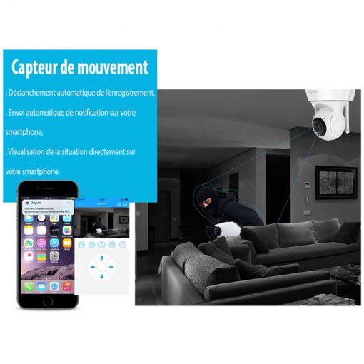 plein-de-gadget-camera-de-surveillance-capteur-de-mouvement