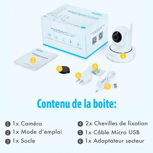 plein-de-gadget-camera-de-surveillance-contenu-de-la-boite