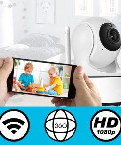 plein-de-gadget-camera-de-surveillance-details
