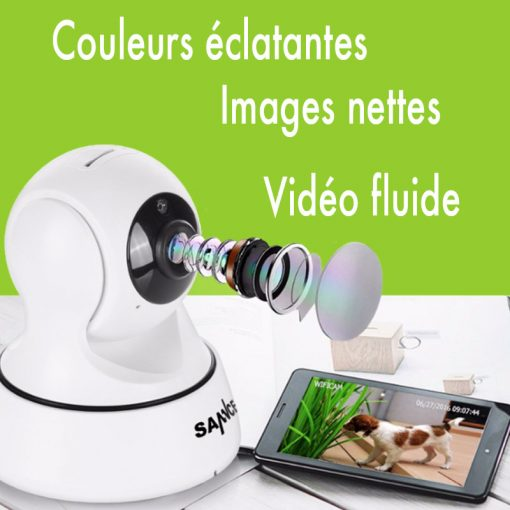 plein-de-gadget-camera-de-surveillance-details-3