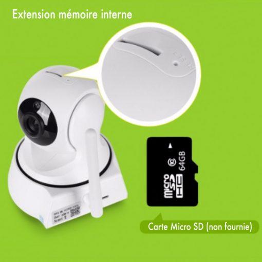 plein-de-gadget-camera-de-surveillance-details-5