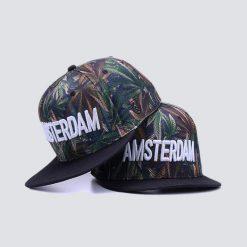 plein-de-gadget-casquette-snapback-amasterdam