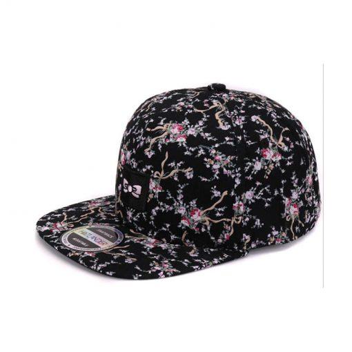 plein-de-gadget-casquette-snapback-floral-details-2
