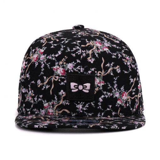 plein-de-gadget-casquette-snapback-floral-details