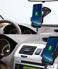 plein-de-gadget-chargeur-voiture-qi-avec-accessoires-details-9