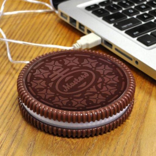 plein-de-gadget-chauffe-tasse-cookie-details