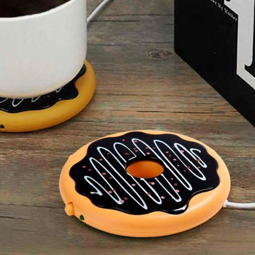 plein-de-gadget-chauffe-tasse-donuts