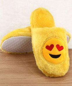plein-de-gadget-chaussons-emoji