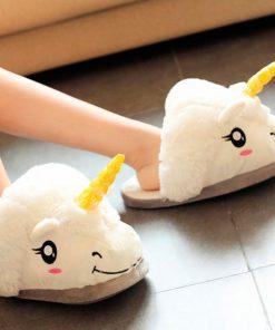 plein-de-gadget-chaussons-licorne