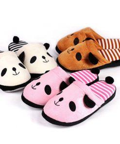 plein-de-gadget-chaussons-panda