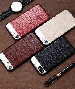 plein-de-gadget-coque-iphone-6-6-plus-7-7-plus-8-8-plus-x-xr-xs-max-details