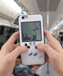 plein-de-gadget-coque-iphone-6-6-plus-7-7-plus-8-8-plus-x-xs-console-retro