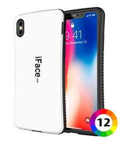 plein-de-gadget-coque-iphone-iface