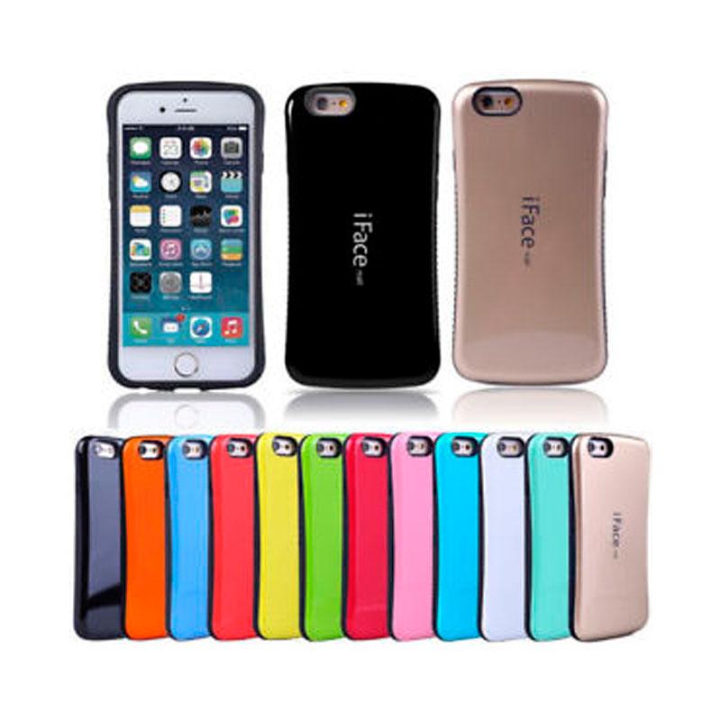 coque iface iphone 7 plus