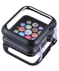 plein-de-gadget-coque-pour-apple-watch-1-2-3-4-magnetique