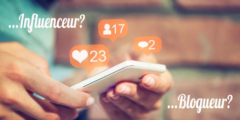 plein-de-gadget-influenceur-blogueur