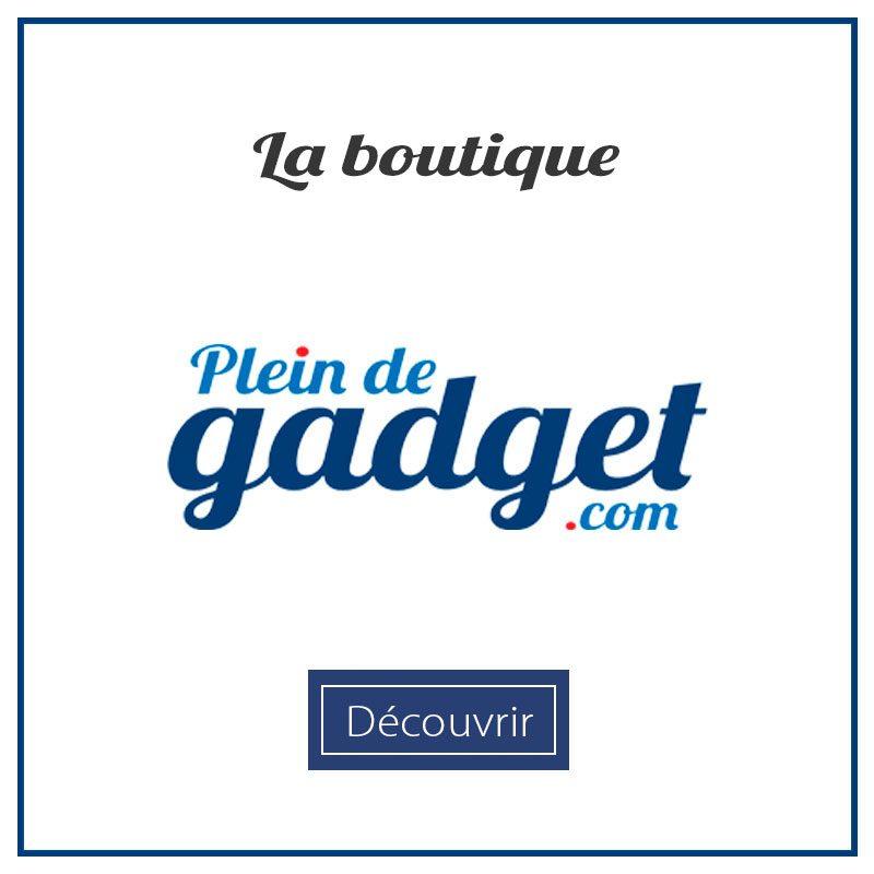 plein-de-gadget-la-boutique