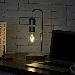 plein-de-gadget-lampe-anti-gravite