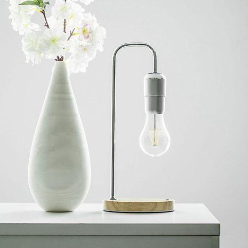 plein-de-gadget-lampe-anti-gravite-details-5