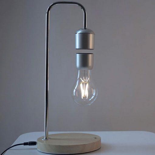plein-de-gadget-lampe-anti-gravite-details