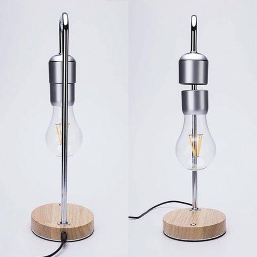 plein-de-gadget-lampe-anti-gravite-details-6