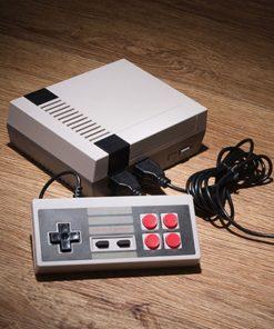 plein-de-gadget-mini-console-retro-hdmi-style-nintendo