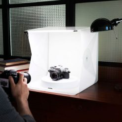 plein-de-gadget-mini-studio-photo-transportable