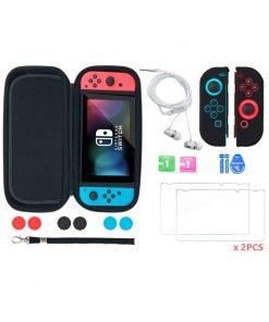 plein-de-gadget-pack-protection-pour-nintendo-switch