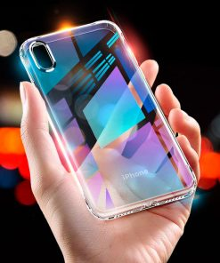 plein-de-gadget-pour-iphone-souple-transparente