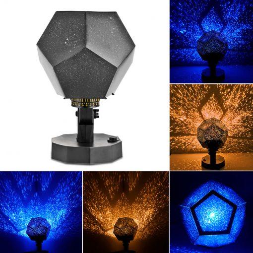 plein-de-gadget-projecteur-de-constellation-en-kit-2